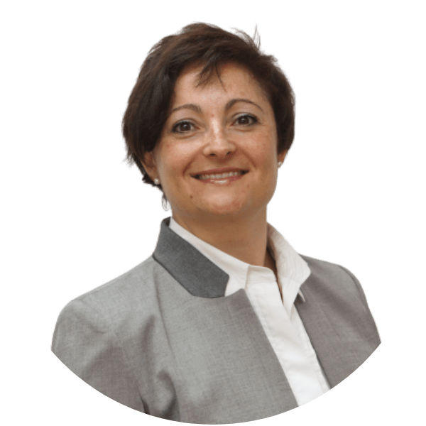 Aida Medina