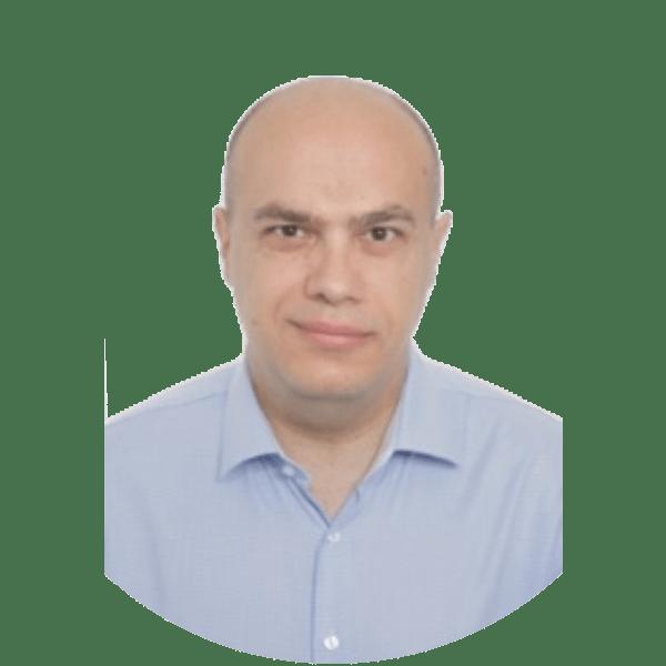 Miguel Ángel Suárez Leal