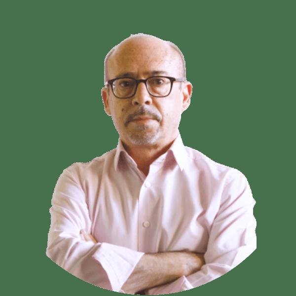 Diego Mora Mena