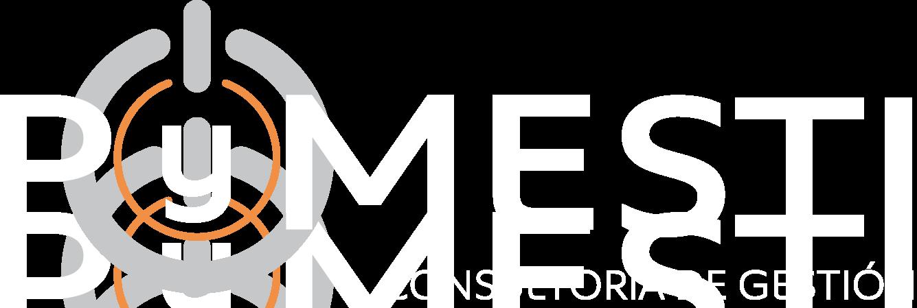 Pymesti - Consultoría de Gestión