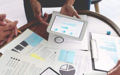 ¿Reflexionamos sobre su negocio, planificamos el futuro de su empresa?